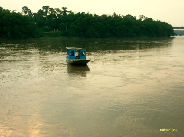 sungai-pahang-temerloh-2